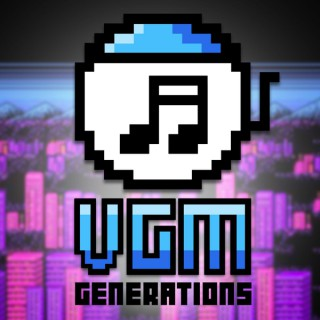 VGM Generations