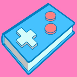 Video Game Compendium
