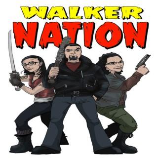 Walker Nation™