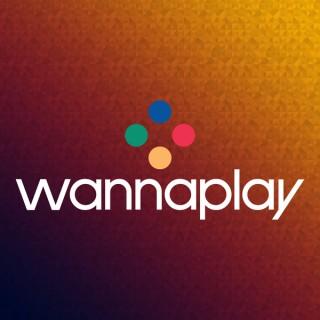 WannaPlay