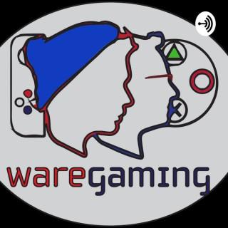 Ware Gaming Weekly