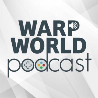 Warp World Podcast