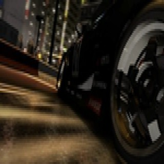 WAT.tv - Codemasters - Playlist Race Driver GRID