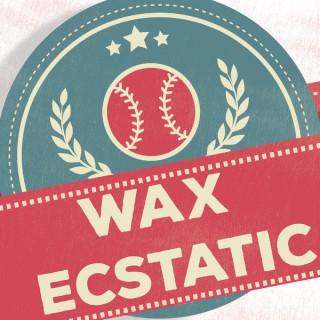 Wax Ecstatic