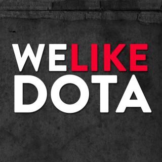 We Like Dota