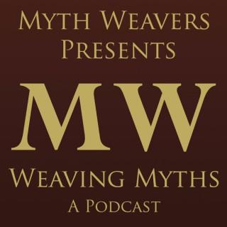 Weaving Myths