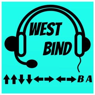 West Bind