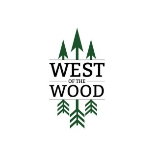 WEST OF THE WOOD » Podcasts