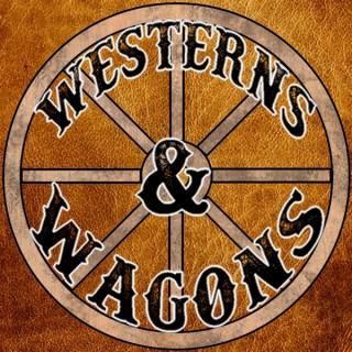 Westerns & Wagons