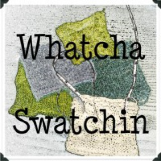 Whatcha Swatchin Podcast