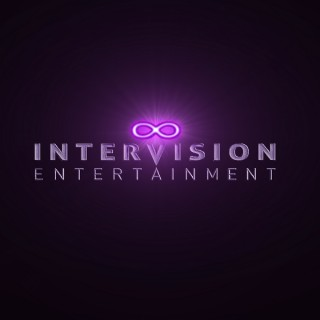 Intervision Entertainment