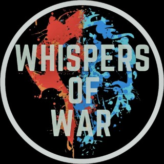 Whispers of War