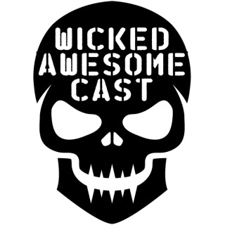 Wicked Awesomecast