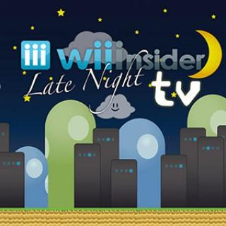 Wii Insider TV