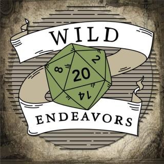 Wild Endeavors