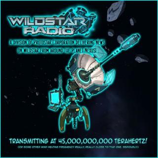 Wildstar Radio