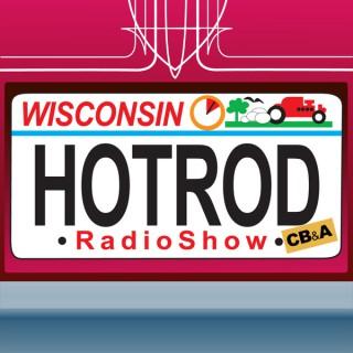 Wisconsin Hot Rod Radio