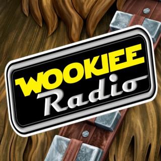 Wookiee Radio