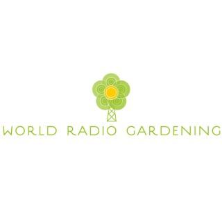 World Radio Gardening