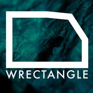 Wrectangle Games