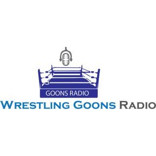 Wrestling Goons Radio