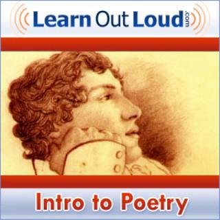 Intro to Poetry Podcast
