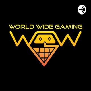 WWG Gaming News
