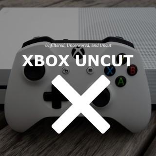 Xbox Uncut - Xbox Uncut