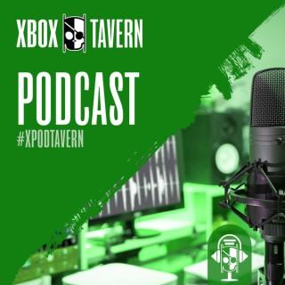 Xpod Tavern Podcast