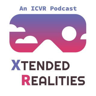 Xtended Realities