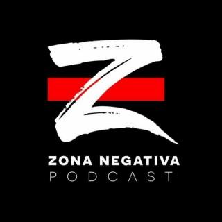 Zona Negativa