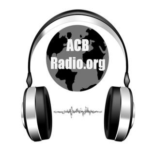 ACB Advocacy