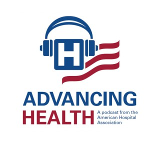 Advancing Health