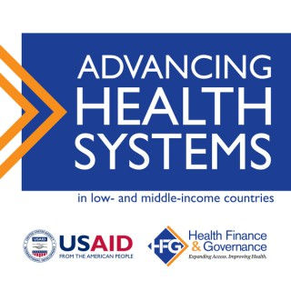 Advancing Health Systems in Low and Middle Income Countries