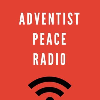 Adventist Peace Radio