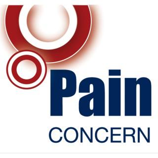 Airing Pain