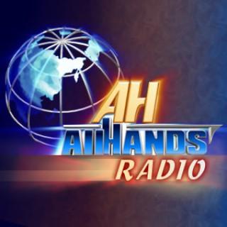 All Hands Radio