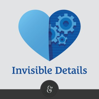 Invisible Details