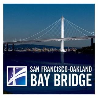 Bay Bridge Info Video Podcast