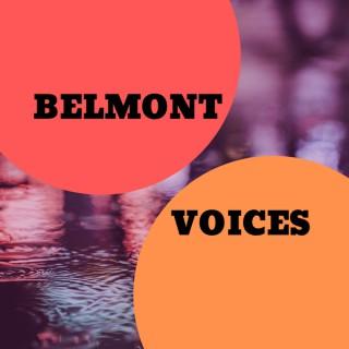 Belmont Voices