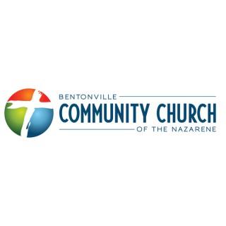 Bentonville Community Church