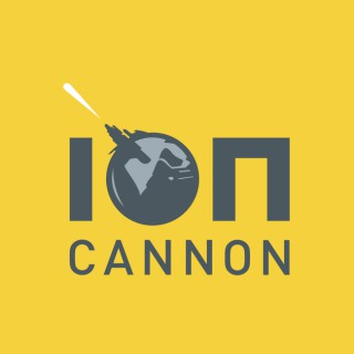 Ion Cannon | Star Wars Entertainment Reviews