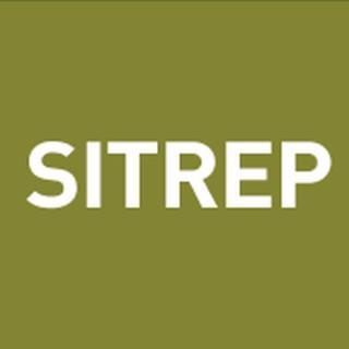 BFBS Radio Sitrep