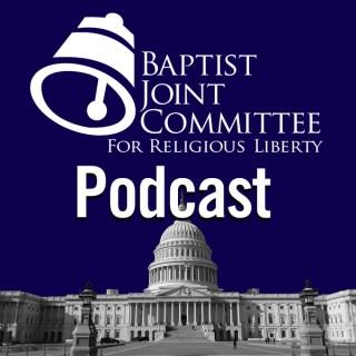 BJC Podcast