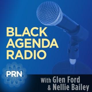 Black Agenda Radio