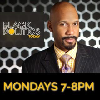 Black Politics Today