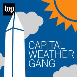 Capital Weather Gang