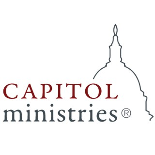 Capitol Ministries