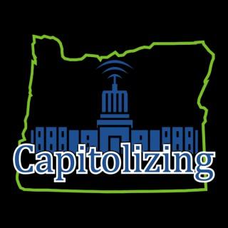 Capitolizing