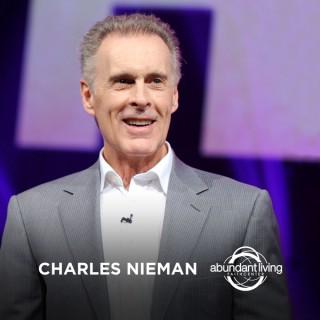 Charles Nieman Podcast